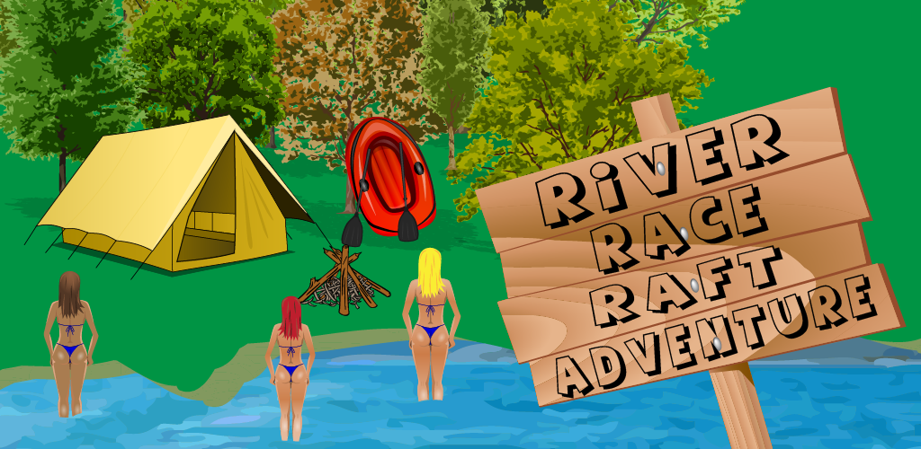 River Race Promo Splash-01